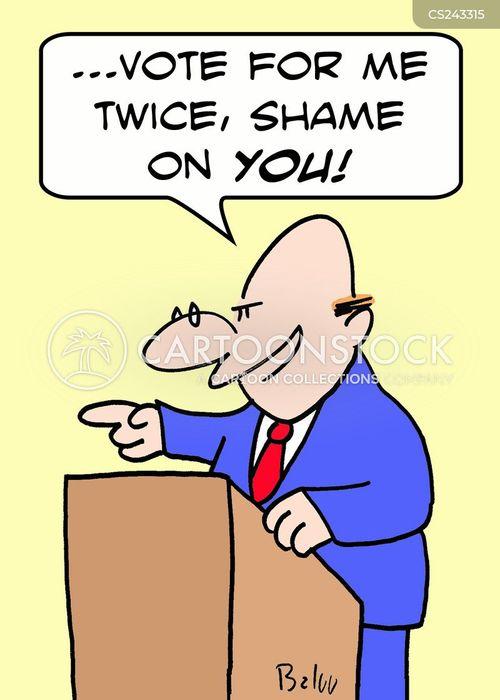 twice cartoon