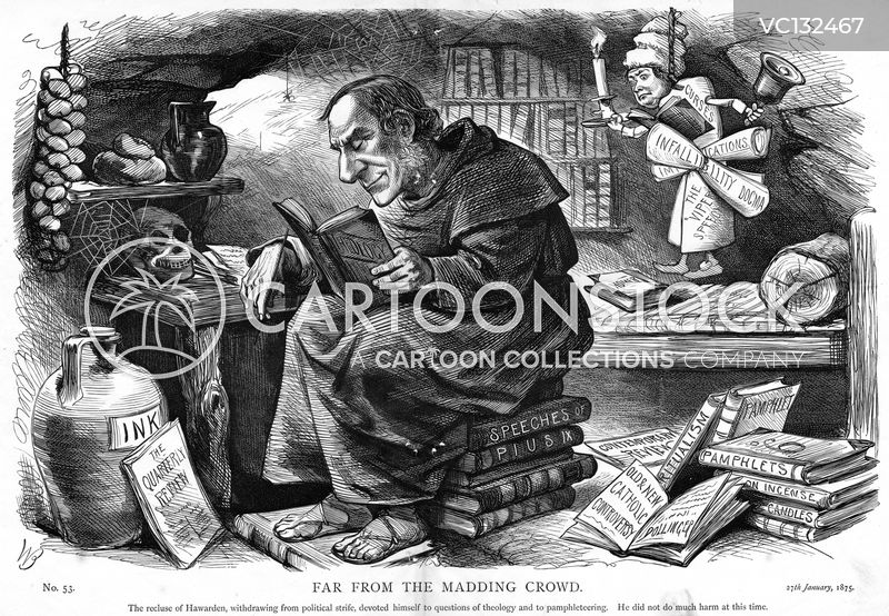 Catholic Church cartoons, Catholic Church cartoon, funny, Catholic Church picture, Catholic Church pictures, Catholic Church image, Catholic Church images, Catholic Church illustration, Catholic Church illustrations