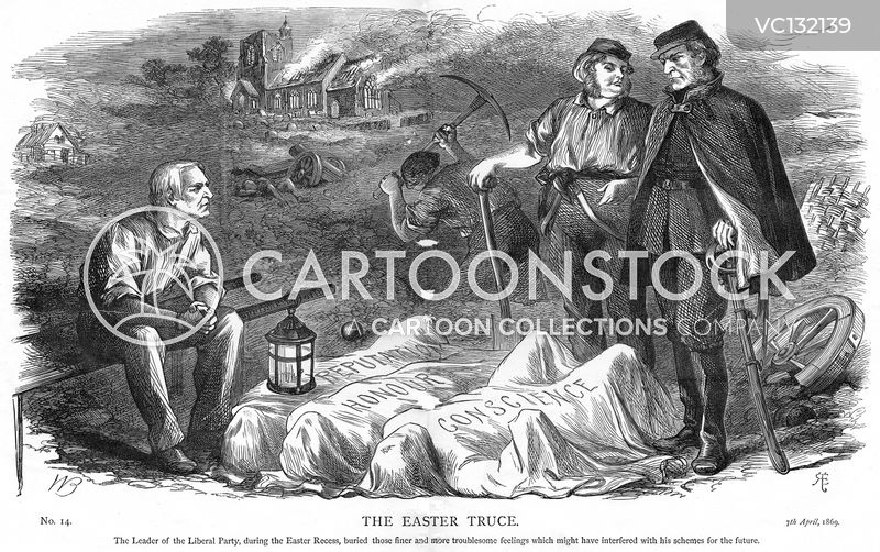 1869 cartoons, 1869 cartoon, funny, 1869 picture, 1869 pictures, 1869 image, 1869 images, 1869 illustration, 1869 illustrations