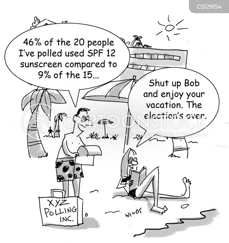 Pollster cartoons, Pollster cartoon, funny, Pollster picture, Pollster pictures, Pollster image, Pollster images, Pollster illustration, Pollster illustrations