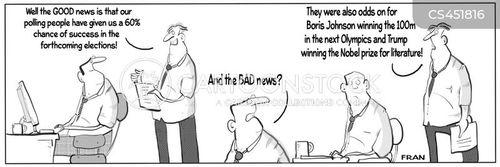 uk elections cartoon