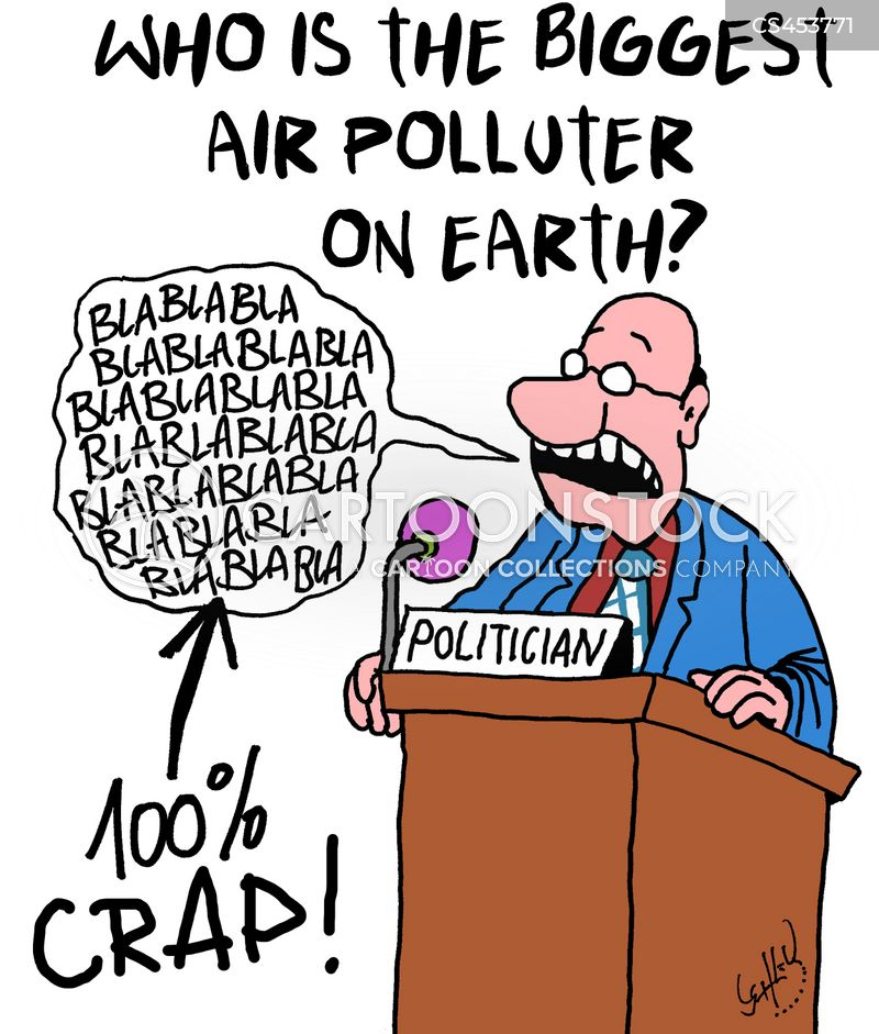 Air Pollutants cartoons, Air Pollutants cartoon, funny, Air Pollutants picture, Air Pollutants pictures, Air Pollutants image, Air Pollutants images, Air Pollutants illustration, Air Pollutants illustrations