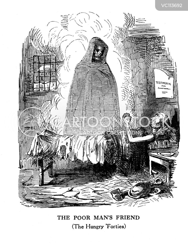 1845 Poor Law cartoons, 1845 Poor Law cartoon, funny, 1845 Poor Law picture, 1845 Poor Law pictures, 1845 Poor Law image, 1845 Poor Law images, 1845 Poor Law illustration, 1845 Poor Law illustrations