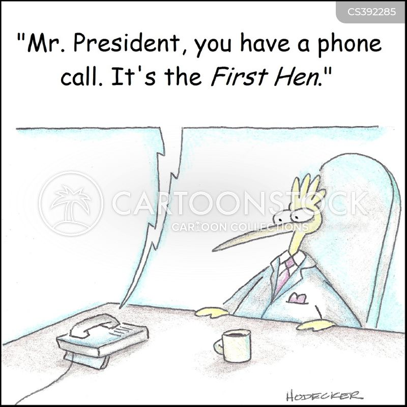 Oval Office cartoons, Oval Office cartoon, funny, Oval Office picture, Oval Office pictures, Oval Office image, Oval Office images, Oval Office illustration, Oval Office illustrations