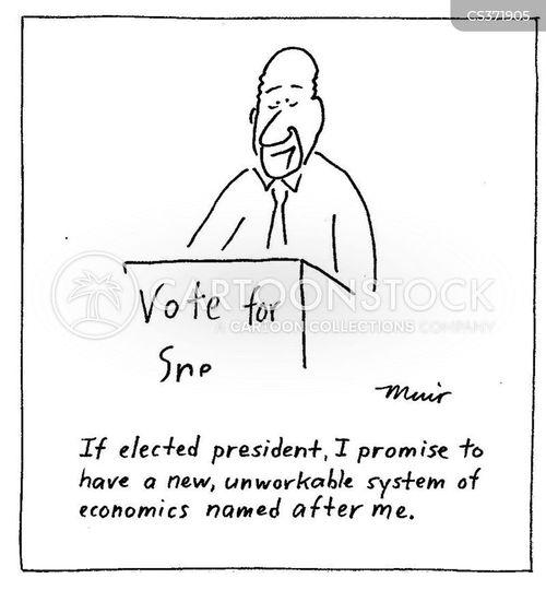 unworkable cartoon