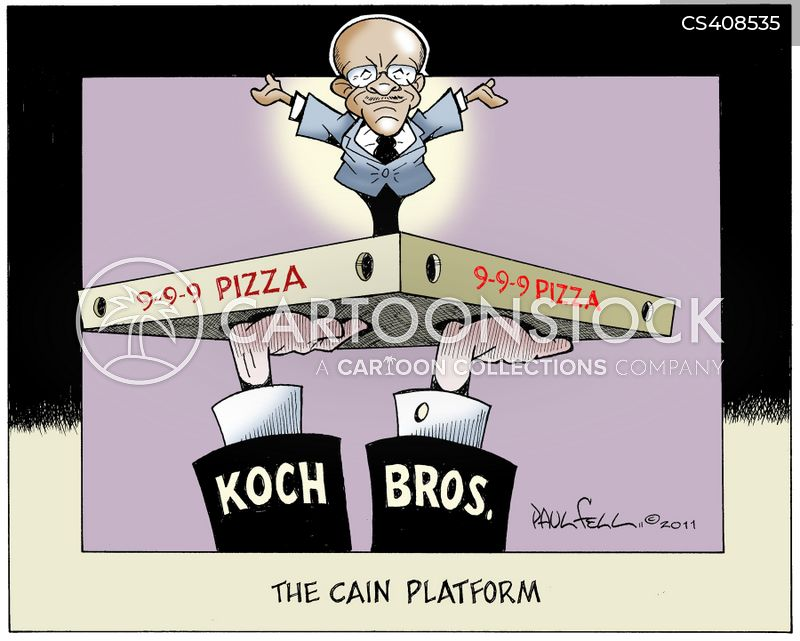 Koch Brothers cartoons, Koch Brothers cartoon, funny, Koch Brothers picture, Koch Brothers pictures, Koch Brothers image, Koch Brothers images, Koch Brothers illustration, Koch Brothers illustrations