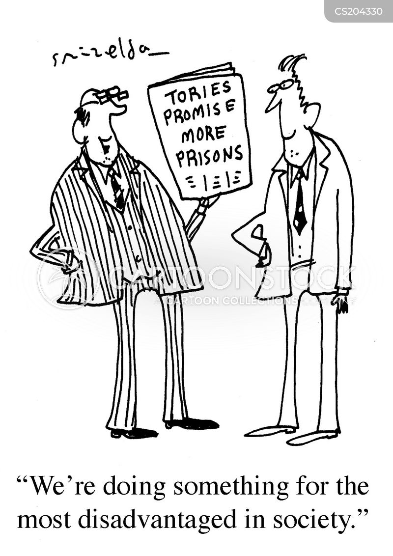 Cameron cartoons, Cameron cartoon, funny, Cameron picture, Cameron pictures, Cameron image, Cameron images, Cameron illustration, Cameron illustrations