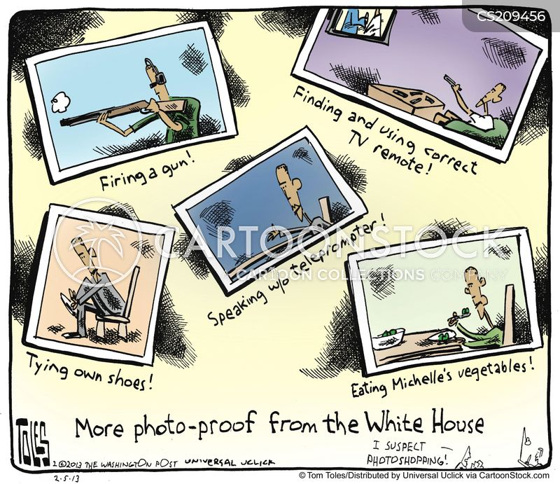 Obama Administration cartoons, Obama Administration cartoon, funny, Obama Administration picture, Obama Administration pictures, Obama Administration image, Obama Administration images, Obama Administration illustration, Obama Administration illustrations