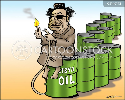 arab world cartoon
