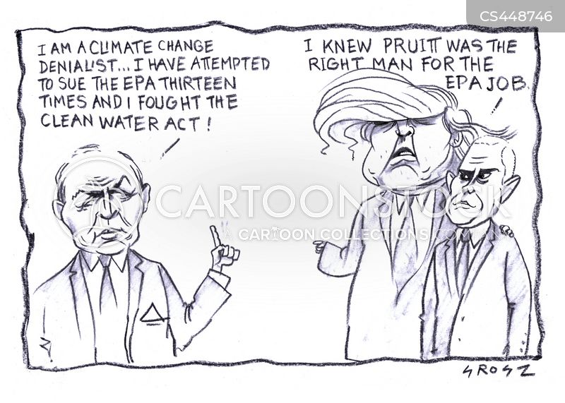 Climate Change Denial cartoons, Climate Change Denial cartoon, funny, Climate Change Denial picture, Climate Change Denial pictures, Climate Change Denial image, Climate Change Denial images, Climate Change Denial illustration, Climate Change Denial illustrations