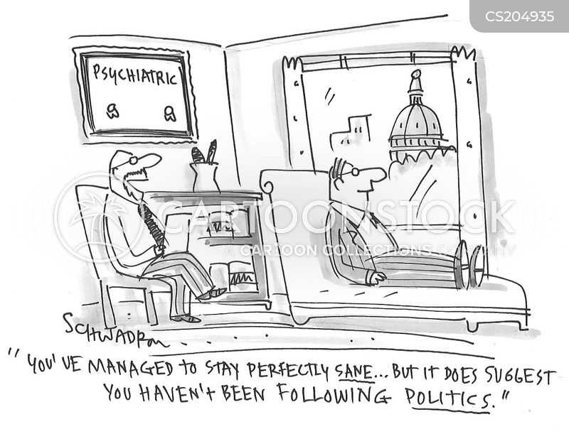 paradoxes cartoon