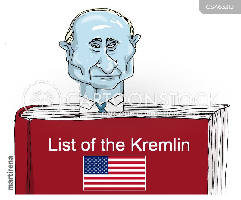 Russia Politics cartoons, Russia Politics cartoon, funny, Russia Politics picture, Russia Politics pictures, Russia Politics image, Russia Politics images, Russia Politics illustration, Russia Politics illustrations