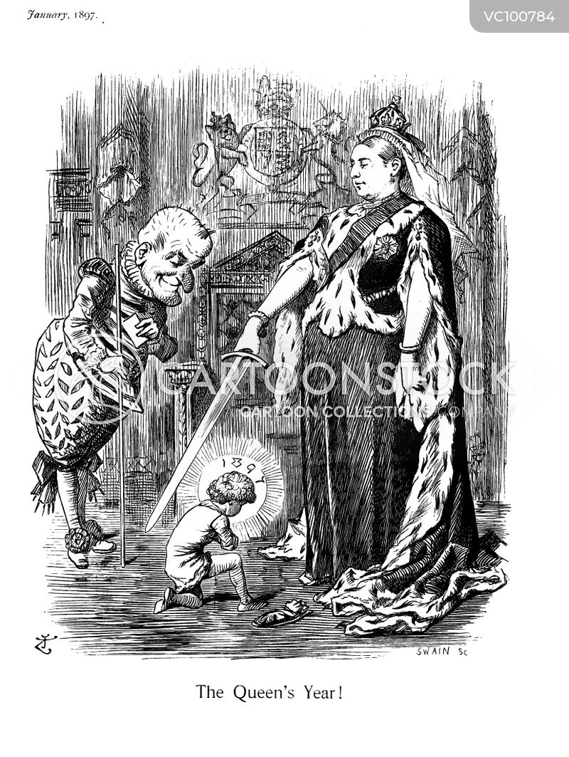 Queen Victoria cartoons, Queen Victoria cartoon, funny, Queen Victoria picture, Queen Victoria pictures, Queen Victoria image, Queen Victoria images, Queen Victoria illustration, Queen Victoria illustrations