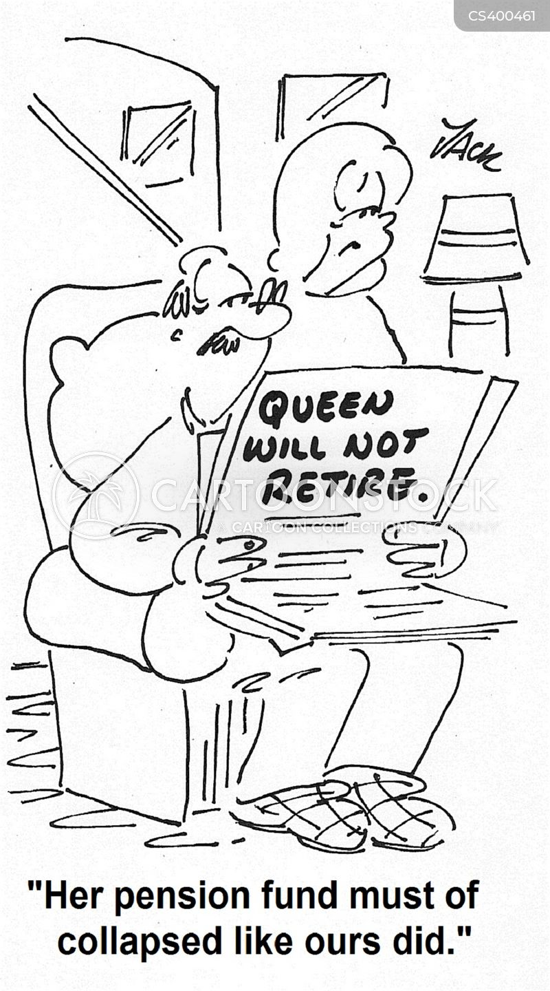 prince charles cartoon