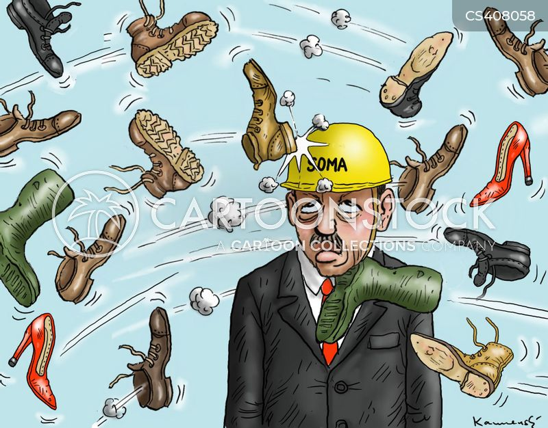 turkish politics cartoon