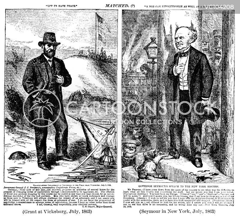 1868 Presidential Election cartoons, 1868 Presidential Election cartoon, funny, 1868 Presidential Election picture, 1868 Presidential Election pictures, 1868 Presidential Election image, 1868 Presidential Election images, 1868 Presidential Election illustration, 1868 Presidential Election illustrations