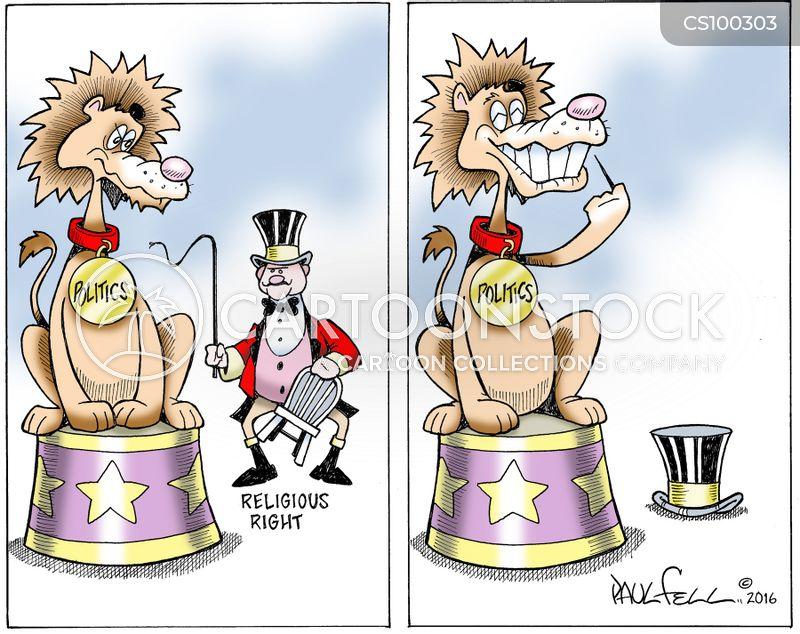 Presidential Race 2016 cartoons, Presidential Race 2016 cartoon, funny, Presidential Race 2016 picture, Presidential Race 2016 pictures, Presidential Race 2016 image, Presidential Race 2016 images, Presidential Race 2016 illustration, Presidential Race 2016 illustrations
