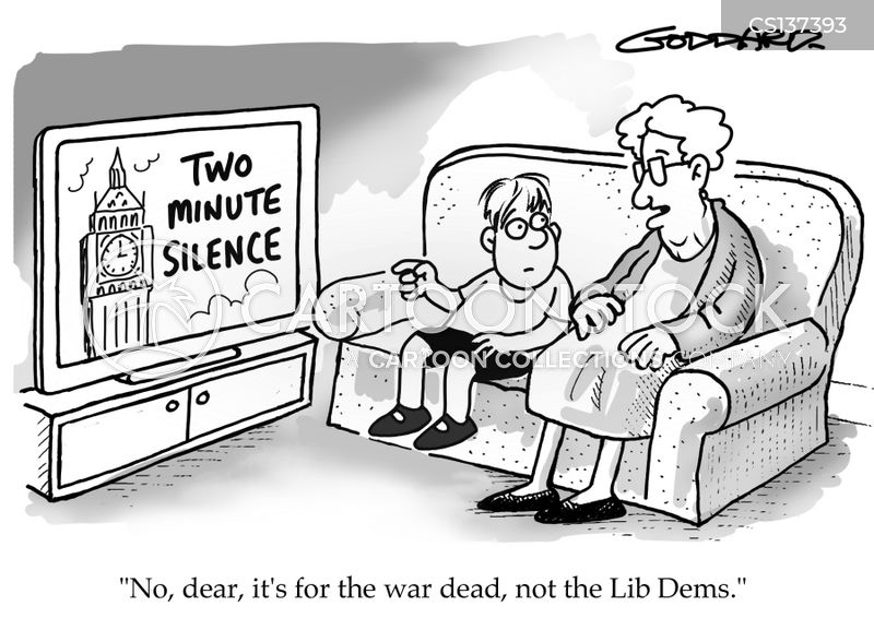 Lib Dems cartoons, Lib Dems cartoon, funny, Lib Dems picture, Lib Dems pictures, Lib Dems image, Lib Dems images, Lib Dems illustration, Lib Dems illustrations