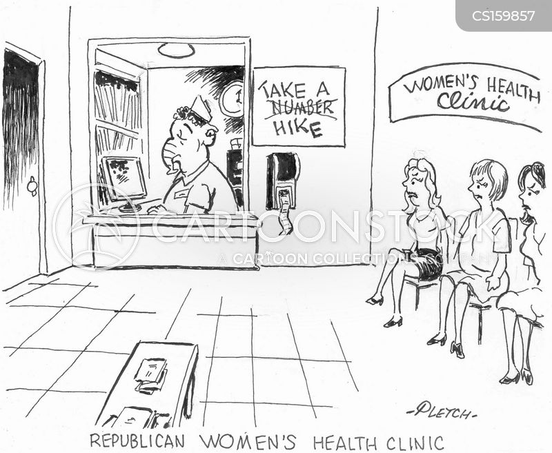 abortion rights cartoon