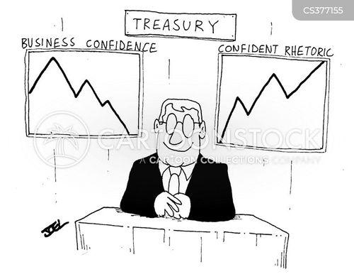 cbi cartoon