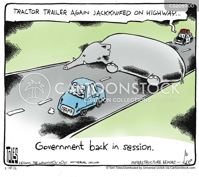 Jackknife cartoons, Jackknife cartoon, funny, Jackknife picture, Jackknife pictures, Jackknife image, Jackknife images, Jackknife illustration, Jackknife illustrations