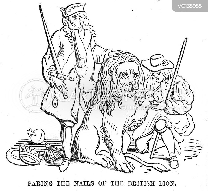 British Lion cartoons, British Lion cartoon, funny, British Lion picture, British Lion pictures, British Lion image, British Lion images, British Lion illustration, British Lion illustrations