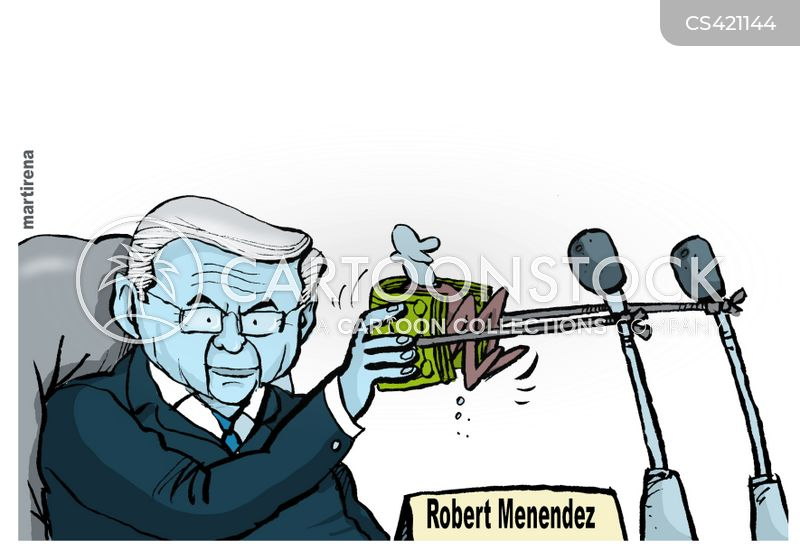 Robert Menendez cartoons, Robert Menendez cartoon, funny, Robert Menendez picture, Robert Menendez pictures, Robert Menendez image, Robert Menendez images, Robert Menendez illustration, Robert Menendez illustrations
