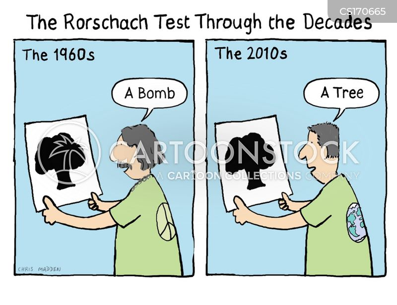 politics-rorschach_test-psychology-preoc