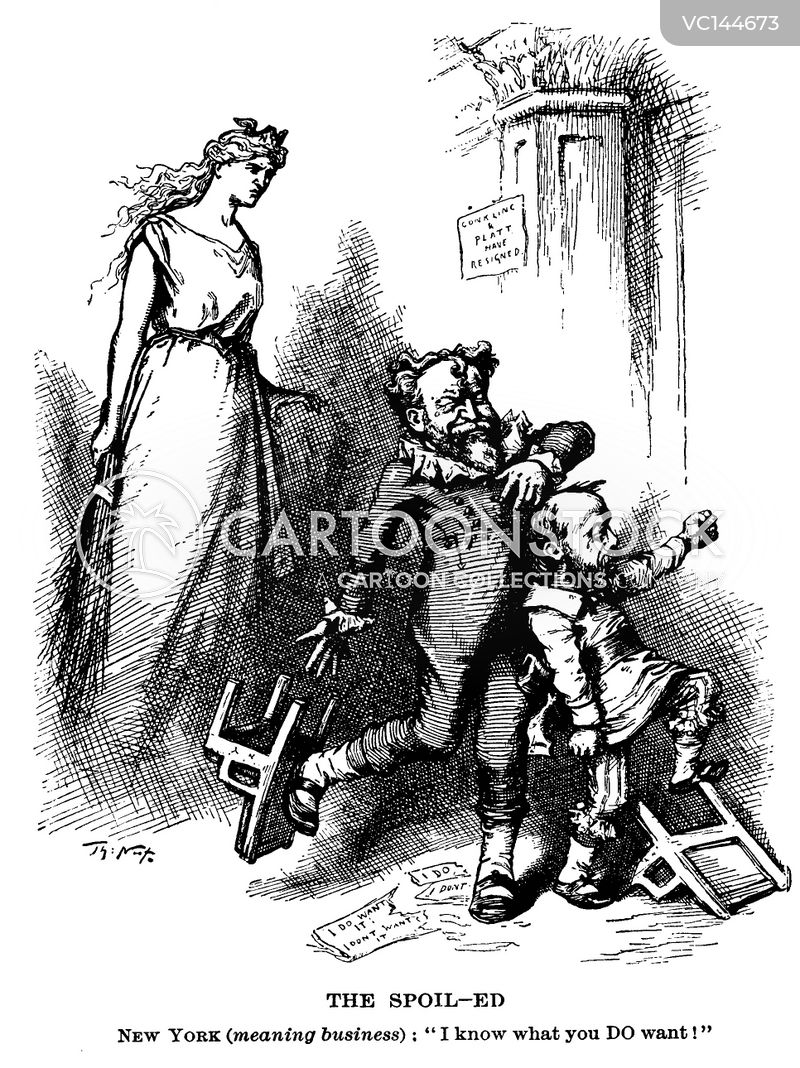 James Garfield cartoons, James Garfield cartoon, funny, James Garfield picture, James Garfield pictures, James Garfield image, James Garfield images, James Garfield illustration, James Garfield illustrations