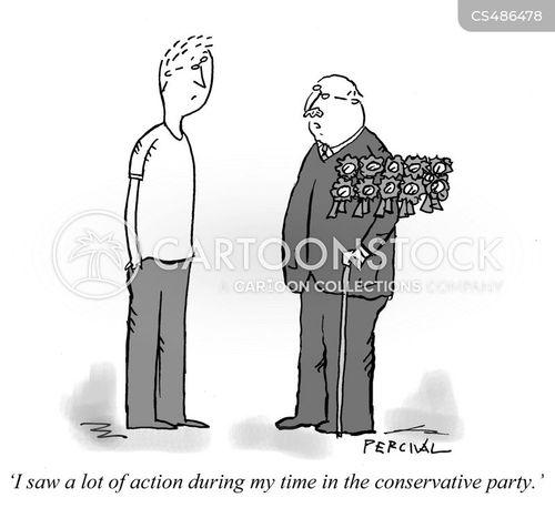 rosette cartoon