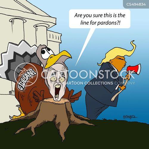 rudy giuliani cartoon