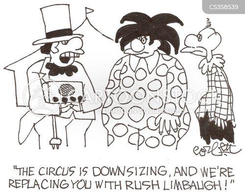 american conservative cartoon