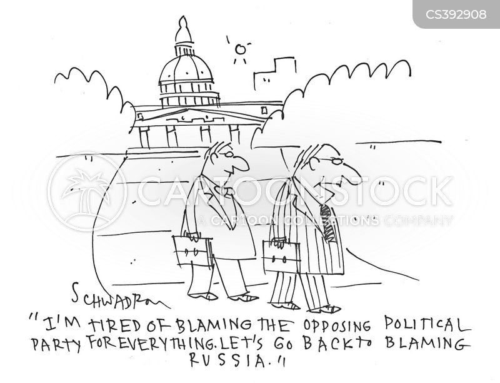 crimean crisis cartoon