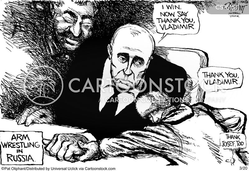 Russian Elections cartoons, Russian Elections cartoon, funny, Russian Elections picture, Russian Elections pictures, Russian Elections image, Russian Elections images, Russian Elections illustration, Russian Elections illustrations