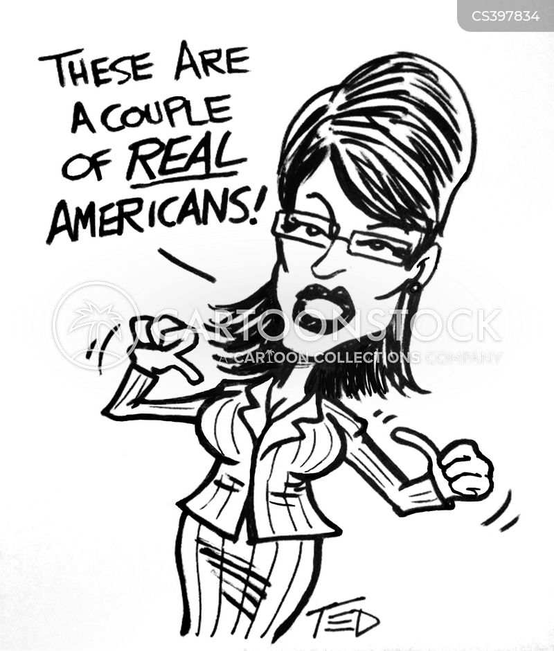 Palin cartoons, Palin cartoon, funny, Palin picture, Palin pictures, Palin image, Palin images, Palin illustration, Palin illustrations