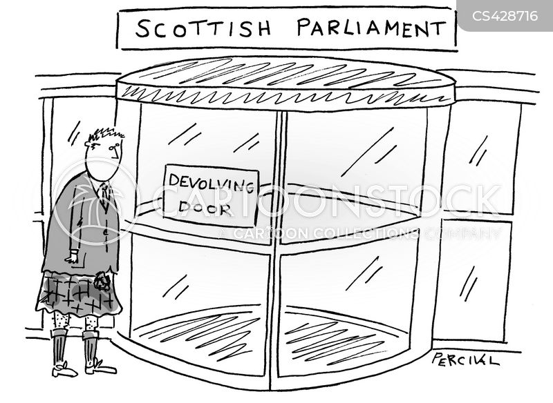 independence referendum cartoon