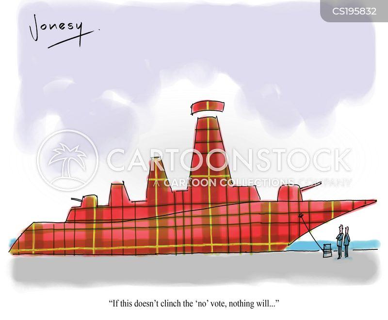 ship building cartoon