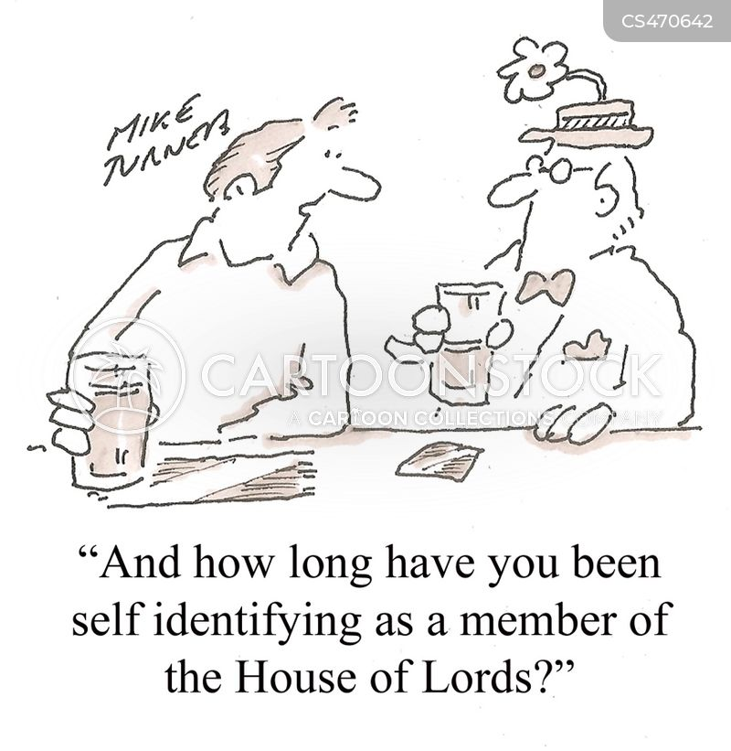 house of lords reform cartoon
