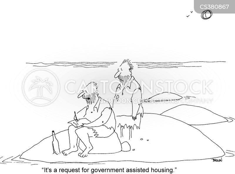 Council Houses cartoons, Council Houses cartoon, funny, Council Houses picture, Council Houses pictures, Council Houses image, Council Houses images, Council Houses illustration, Council Houses illustrations