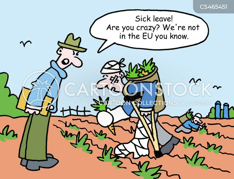 eu law cartoon