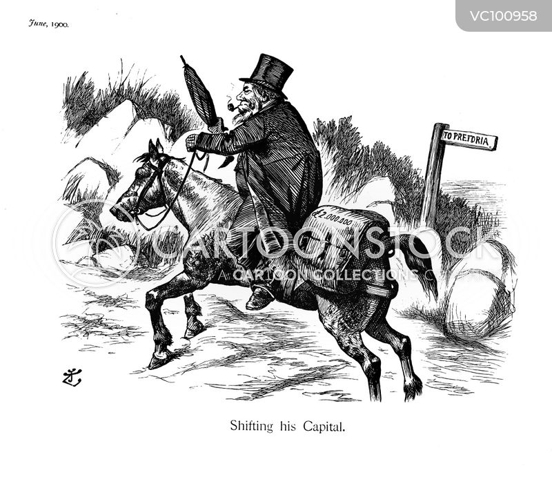 Boer War cartoons, Boer War cartoon, funny, Boer War picture, Boer War pictures, Boer War image, Boer War images, Boer War illustration, Boer War illustrations