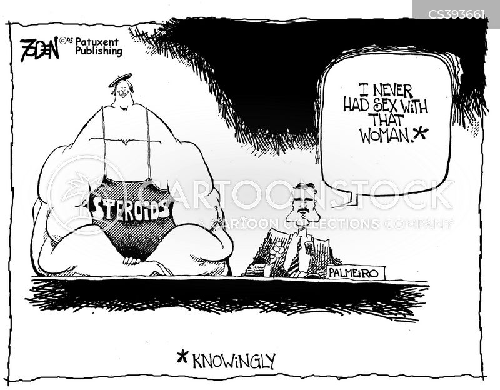 juicers cartoon