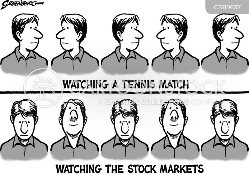 Dow cartoons, Dow cartoon, funny, Dow picture, Dow pictures, Dow image, Dow images, Dow illustration, Dow illustrations