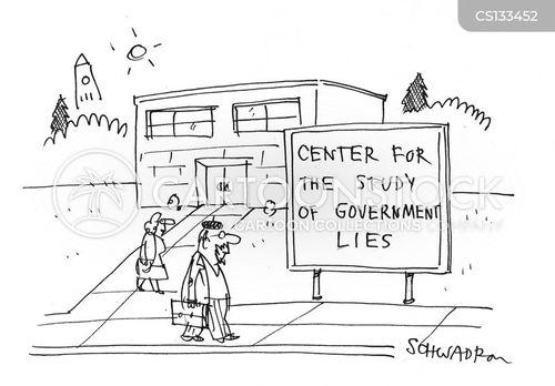 cover-ups cartoon