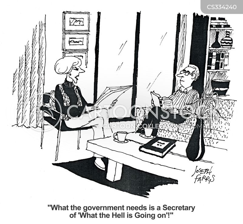 suggested cartoon