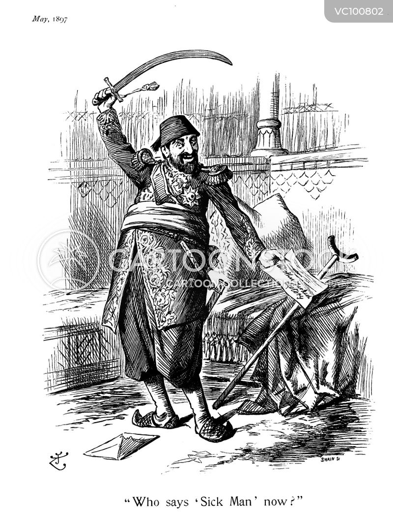 Sultan Abdul Hamid Ii cartoons, Sultan Abdul Hamid Ii cartoon, funny, Sultan Abdul Hamid Ii picture, Sultan Abdul Hamid Ii pictures, Sultan Abdul Hamid Ii image, Sultan Abdul Hamid Ii images, Sultan Abdul Hamid Ii illustration, Sultan Abdul Hamid Ii illustrations