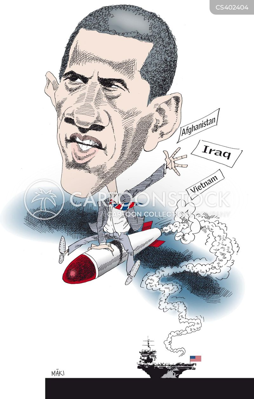 syrian cartoon
