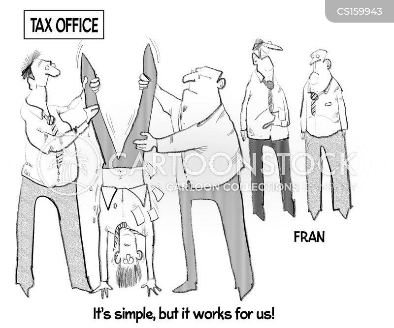 Tax Offices cartoons, Tax Offices cartoon, funny, Tax Offices picture, Tax Offices pictures, Tax Offices image, Tax Offices images, Tax Offices illustration, Tax Offices illustrations