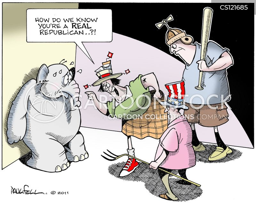 rinos cartoon