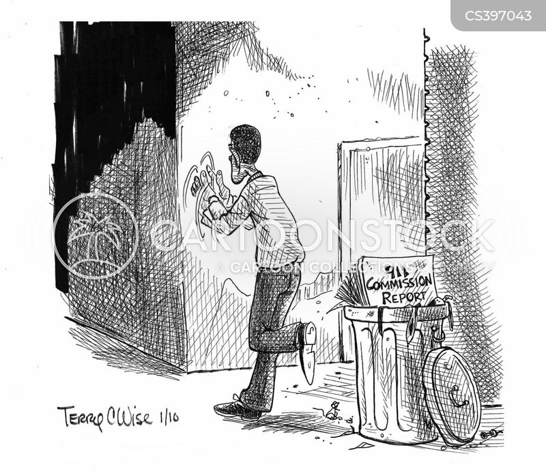 american politican cartoon